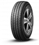 Легкогрузовая шина Nexen Roadian CT8 185/80 R14C 102/100 T