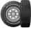 BF Goodrich All-Terrain T/A KO2 215/75 R15 100S