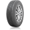 Toyo Open Country U/T 235/60 R18 107W