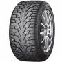 Легковая шина Yokohama Ice Guard Stud IG55 295/35 R21 107T